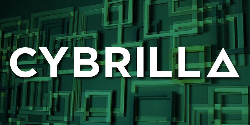 Cybrilla_Interior